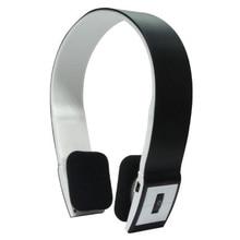Nueva BH02 auriculares Bluetooth Estéreo Para Auriculares Estéreo Bluetooth Wireless Headset