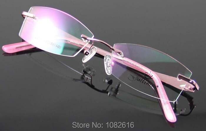 218-pink-700 (4)