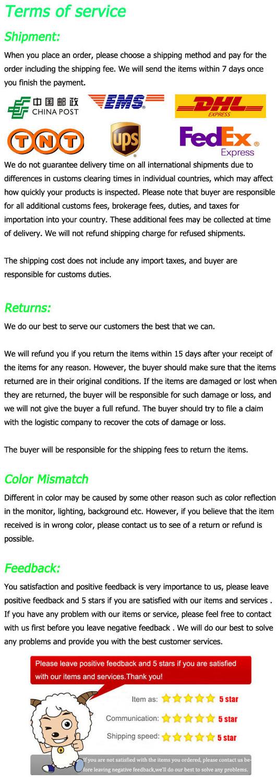 бесплатная доставка большой бренд стиль осень и зима старинные заклепки мода двойная молния женщин сумки, сумка