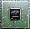 100% New N12P-GS-A1 N12P GS A1 BGA Chipset