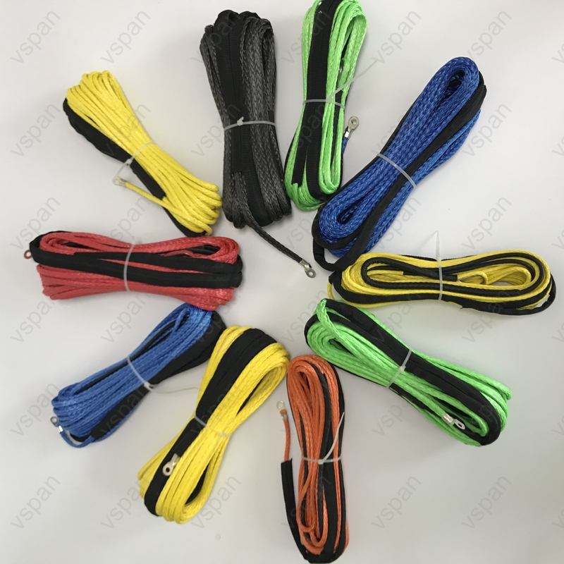 mix winch rope (9)