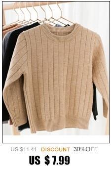 sweater_06