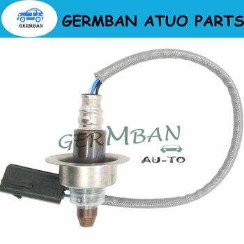 Lambda Sensor Oxygen Sensor O2 Air Fuel Ratio Sensor RIGHT FOR NISSAN MURANO 3.5L No#22693-EY00B 22693EY00B