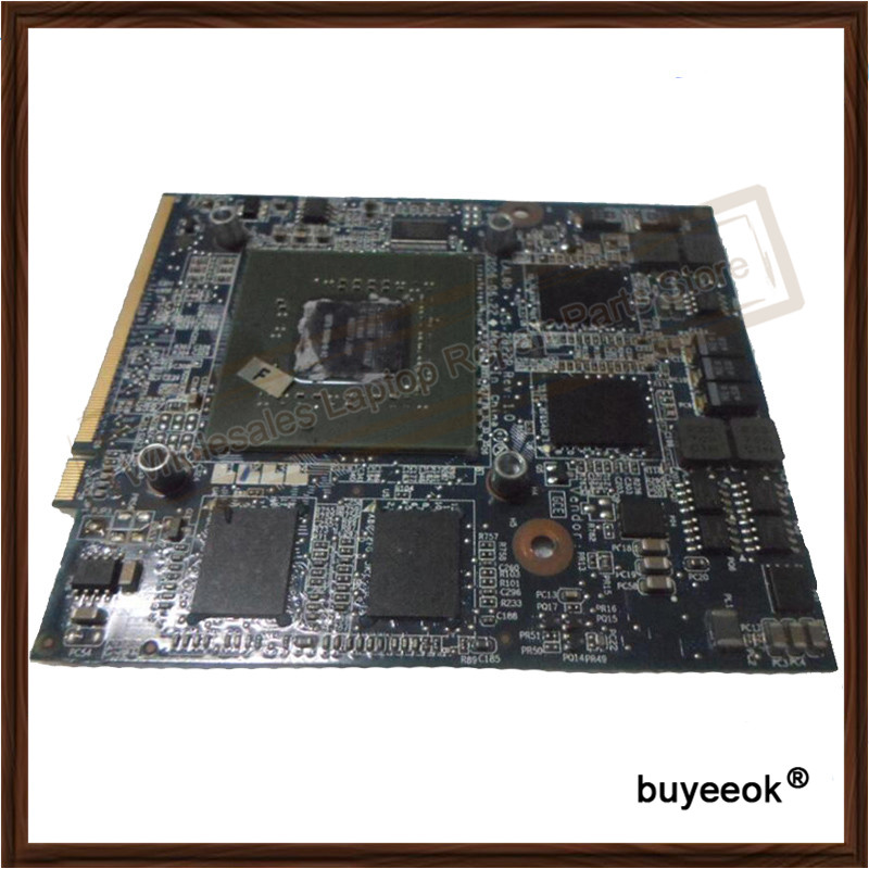 Tested Original Graphic Card For HP NX9420 NW9440 X1600 256MB LS-2821P Video Display Card Working Well Grade AAA+ video card for 700578 001 625629 002 512mb nvs300 well tested working