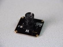 Free shipping MT9P401 MT9P031 MT9P006 5 Megapixel CMOS Module