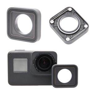 Image 2 - OOTDTY UV Lens Ring Replacement Protective  Repair Case Frame for Gopro Hero 5/6