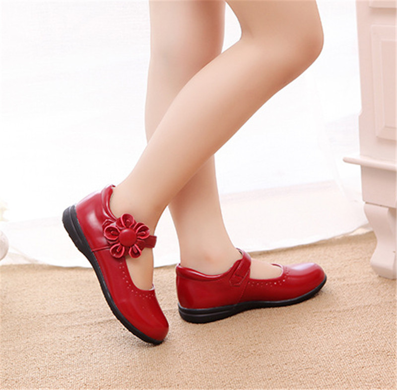 girls shoes leather (14)