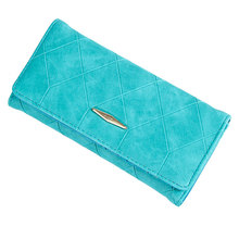 Arsmundi Luxury Brand Women Wallets Fashion Fashion Femme Po