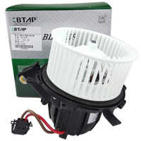 BTAP Nova Heater Blower Motor Para Audi A4 A5 S5 Q5 B8 8K1 820 021 B 8K1820021B 8K1820021C 8K1 820 021 C Automática ATAC
