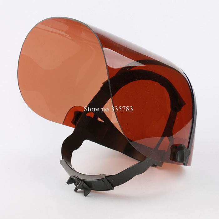 Glasses, Goggles & Shields Reliable 3x 3m 10196 Protective Eyewear Anti-fog Lens Windproof Sand Laboratory Safety Easy To Repair Other Personal Protective Equipment