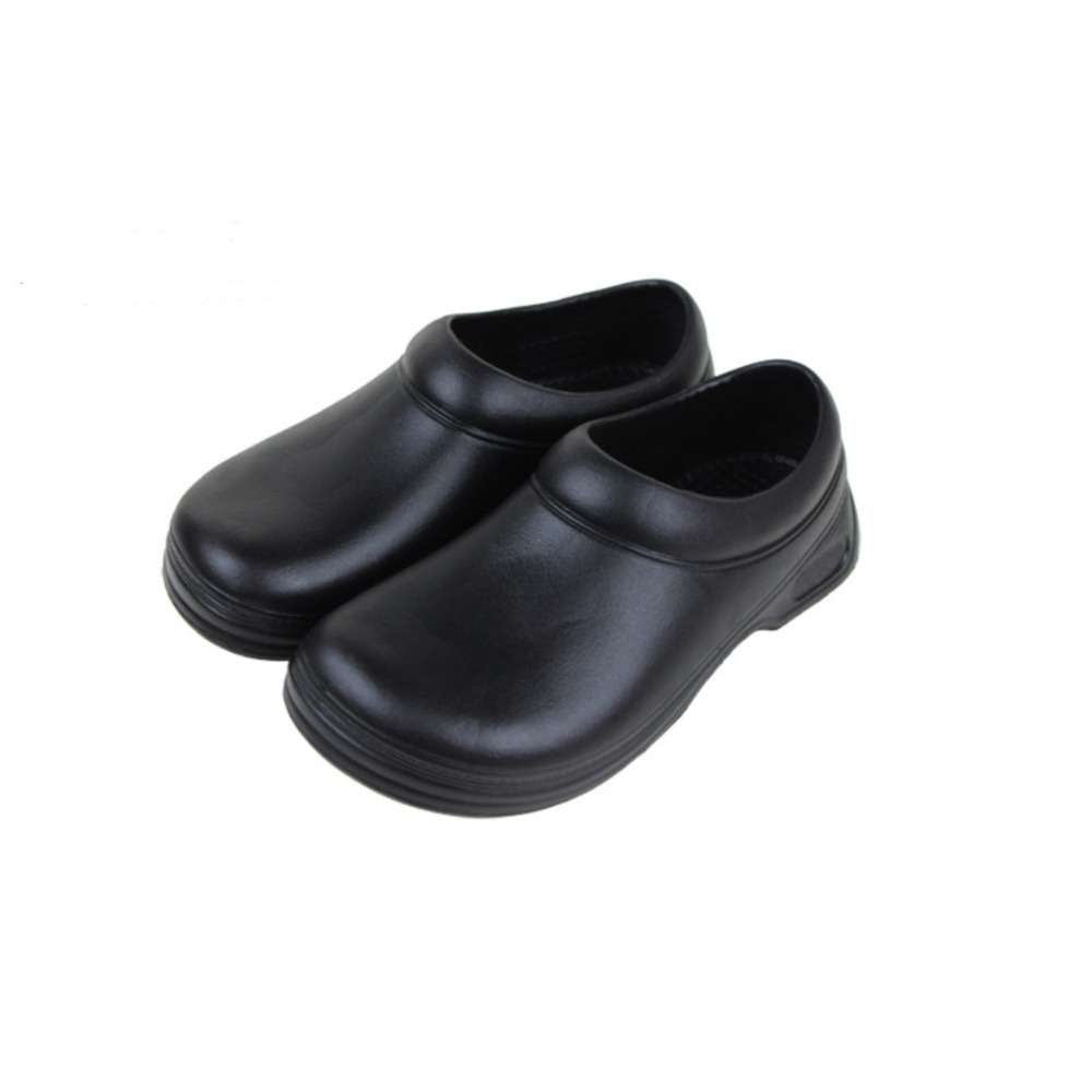 Kitchen Chef Shoes Mens