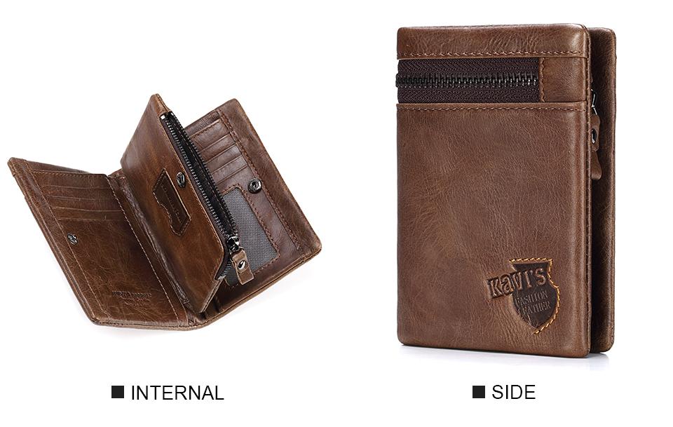 men-wallet-coffee-SM_24