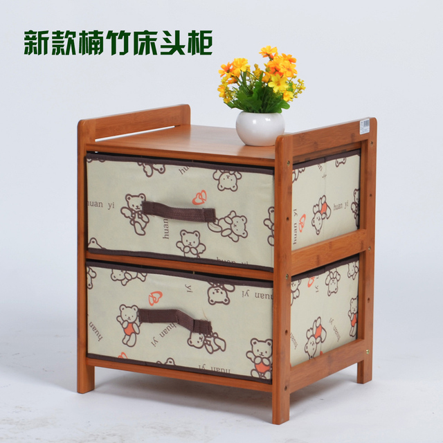 Free shipping bamboo wood shelving cabinet file cabinet newspaper racks shelf bookcase wood plate racks storage  sc 1 st  AliExpress.com & Free shipping bamboo wood shelving cabinet file cabinet newspaper ...