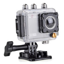 Boscam HD08A 170 deg FPV 1080p Full HD Sports Camera For RC Multicopter