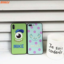 the latest b091b 55278 Buy iphone case companies and get free shipping on AliExpress.com
