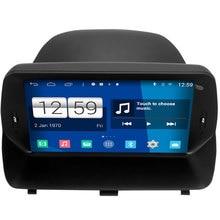 Winca S160 Sistema Android 4.4 Jefe Unidad de DVD Del Coche GPS Sat Nav para Opel Mokka 2012-2014 con Wifi/3G de Radio Estéreo jugador