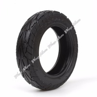 8 X 2 00 5 Tubeless Tire Tyre For Electric Scooter 8 Inch E Scooter Universal