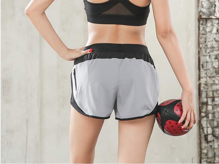 Women-Running-Yoga-Shorts_25