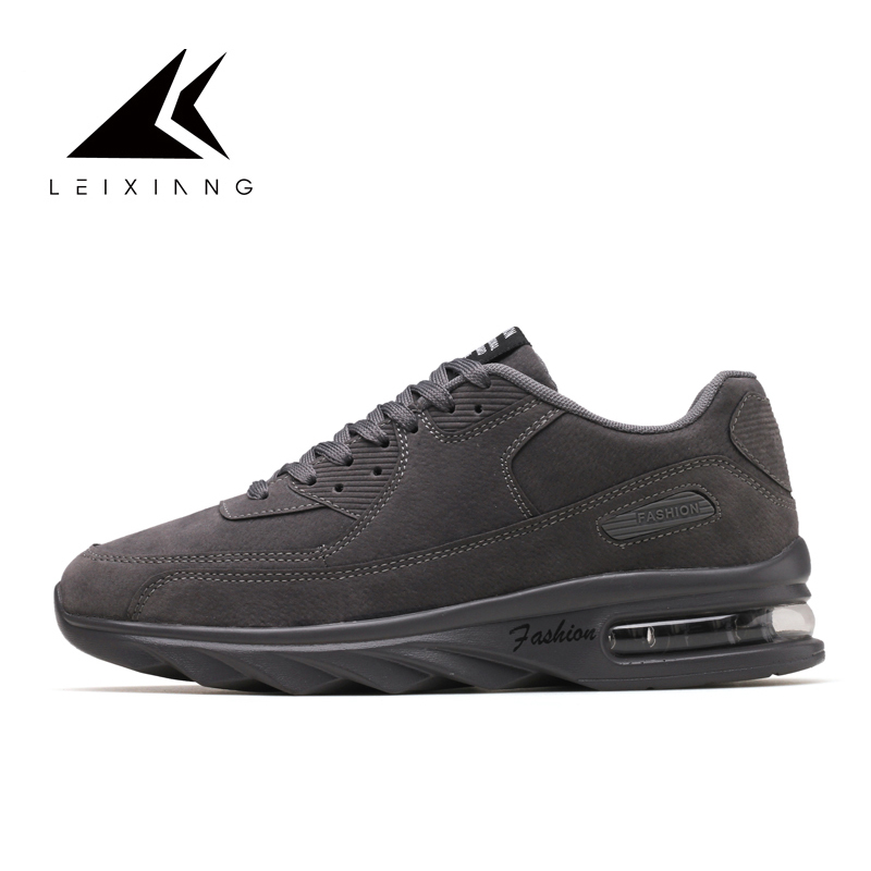 2017 New Arrival Air Men Running Shoes Male Breathable Outdoor Max Sports Shoes Men Athletic Training Run Sneakers Men