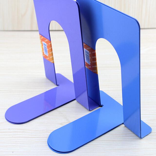 Decoração de casa Estudante de Design Criativo Invisível Invisible Book Shelf Floating Bookshelf Estante Decoração Da Lâmpada Adesivos