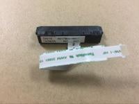 New Original HDD Flex Cable For HP ENVY 15 15 J 15 J105tx Laptop DW15 6017B0416801