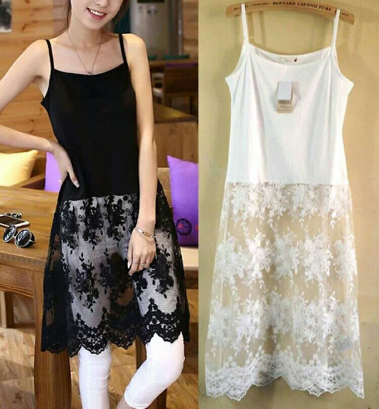 125cm Wide Snowflake Bilateral Large Width High Quality Mesh Fine Lace Fabric DIY Woman Skirt Church Wedding Dress Decoration in Fabric from Home Garden
