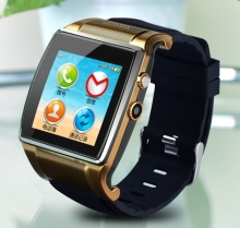 Smart Watch bluetooth wristwatch with HD touch screen for women gift reloj con sim card Android Inteligente Smartwatch