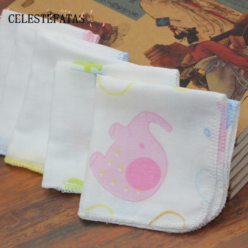 baby bibs girl baberos bibs baby burp clothes boys bibs for children 2017 baby clothes for newborn 5pcs/lot D-YF-BP014-5P