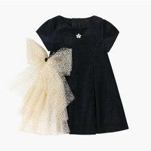 da848eaa15f96 Buy baby velvet dress and get free shipping on AliExpress.com
