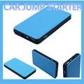 Многофункциональное зарядное устройство для автомобиля Стартер аварийное зарядное устройство аккумулятор портативный для цифровых устро...