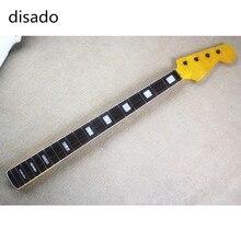 כלי guitarra גיטרה 20