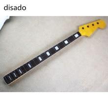 Boyun fingeboard aksesuarları Gitar