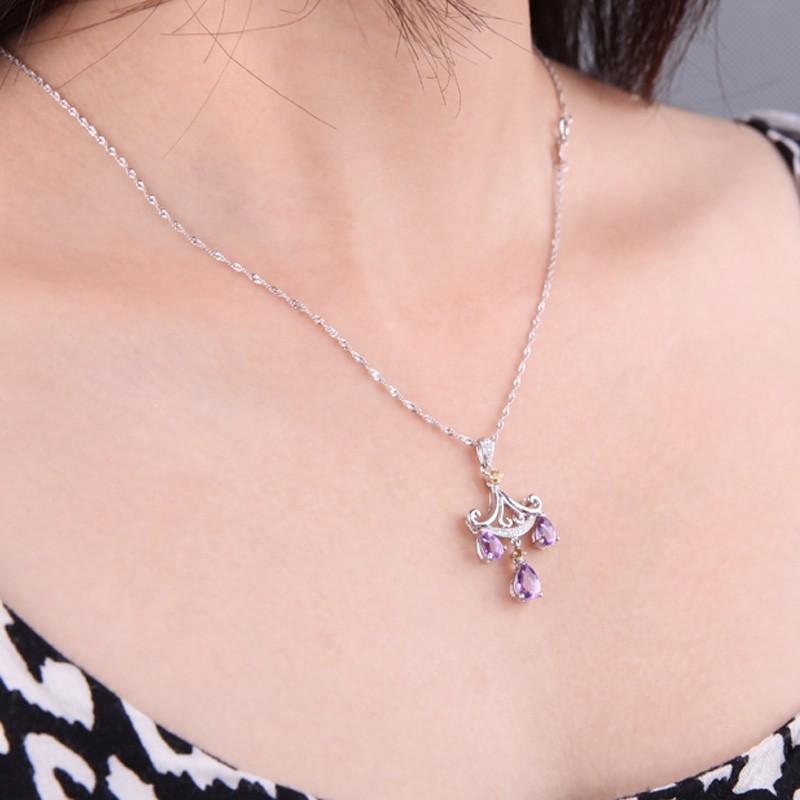 silver pendants CAP02430A (4)