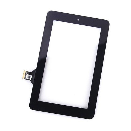 Подробнее о Original New Touch screen Digitizer 7