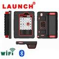 Original Launch X431 V WIFI/Bluetooth Tablet Full System Diagnostic Tool X431V code scanner