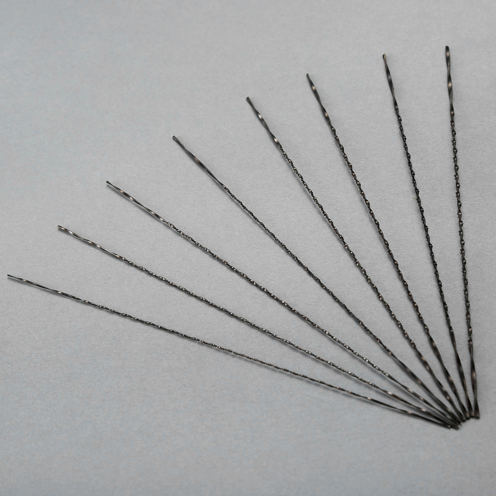 Lumanuby 1/par Mujer Pendientes Cruz from de aleaci/ón con plata forrado con krystall 3.8/* 2.2/cm Plata Color Pendientes Serie