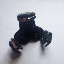 Shaver/Razor Replacement Heads blade cutters fits Philips 2D RQ32 RQ10 RQ11 RQ12 SENSOTOUCH RQ1250 RQ1260 RQ1150 RQ330 RQ310