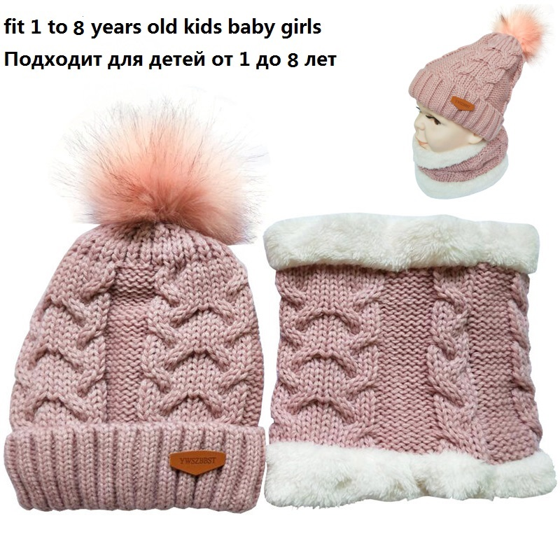 winter warm hats (2)