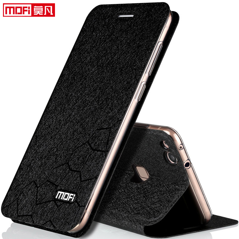 huawei p10 lite case cover flip luxury leather back silicon book funda protect transparent capa 5.2 huawei p10 lite case