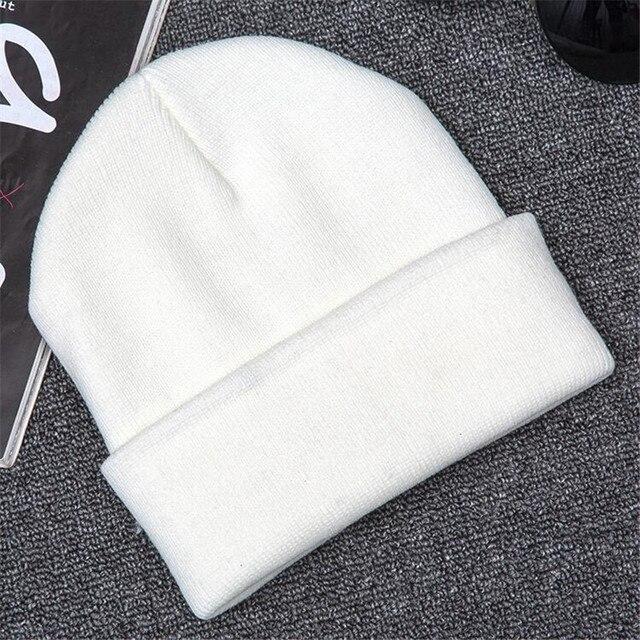 Зимняя шапка UFO 5