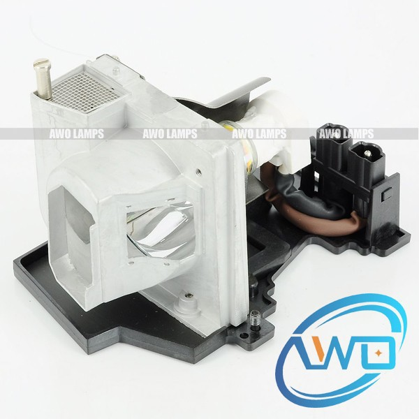 EC.J4301.001 100% Original projector lamp with housing for ACER XD1280/XD1280D Projectors