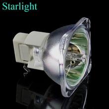 Compatible 5J. J0105.001 P-VIP 150-180/1. 0 E20.6n pour BENQ MP514 MP523 Projecteur lampe ampoule 180 jours garantie
