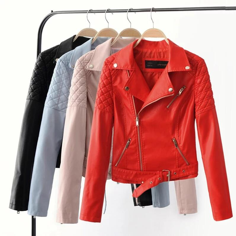 Popular Leather Bubble Jacket-Buy Cheap Leather Bubble Jacket lots