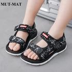 Boys sandals 2019 ne...