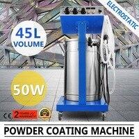 Comprar Máquina de recubrimiento en polvo electrostático electrodomésticos de alta capacidad Hardware aletas de puerta de seguridad