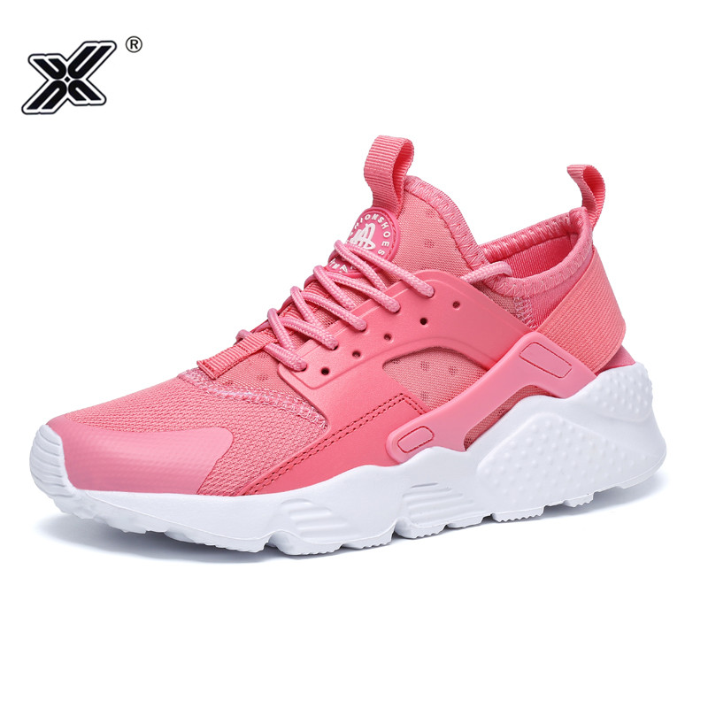 Plus Size 13 New Fashion Classic all seasons outdoor casual couples shoes woman Sneakers comfort street women sneakers 2019Plus Size 13 New Fashion Classic all seasons outdoor casual couples shoes woman Sneakers comfort street women sneakers 2019