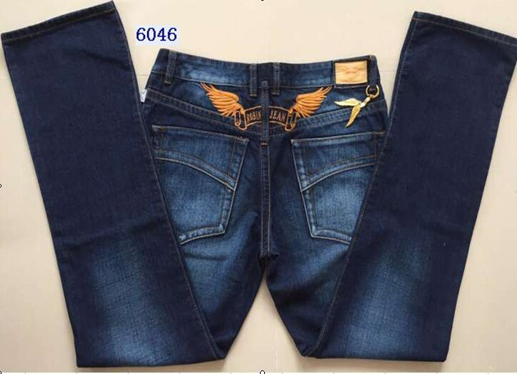 Popular Robin Jeans-Buy Cheap Robin Jeans lots from China Robin ...