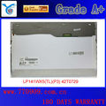 cheap laptop lcd screen panel LP141WX5(TL)(P3)