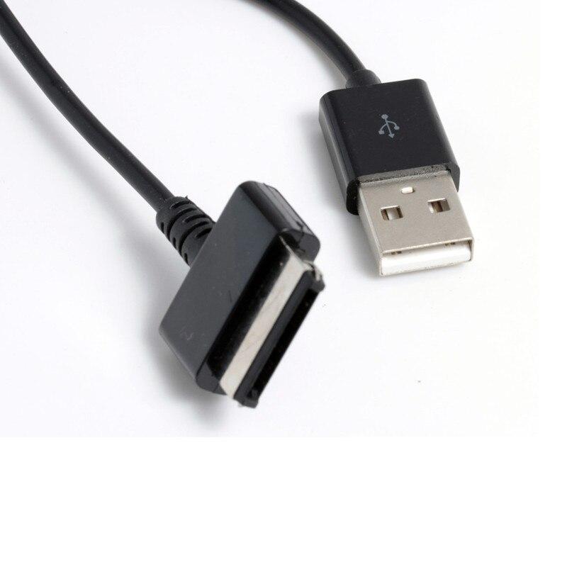 New USB Data Charger Sync Cable for ZTE Light Tab T98 V55 V66 V71A V71B Tablet