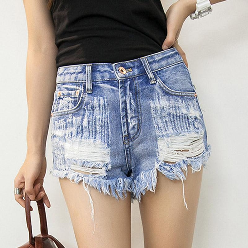 Online Buy Wholesale fringe jeans from China fringe jeans ...